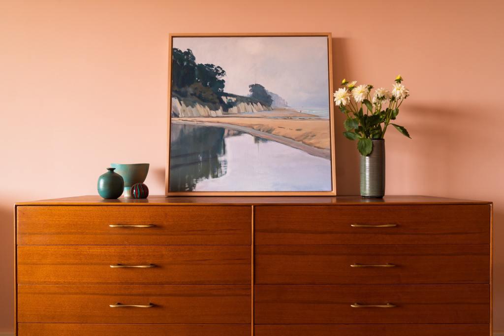 bedroom dresser midcentury modern