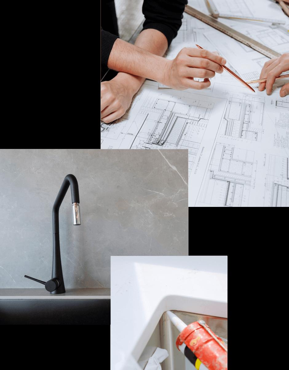 kitchen-renovations-steps