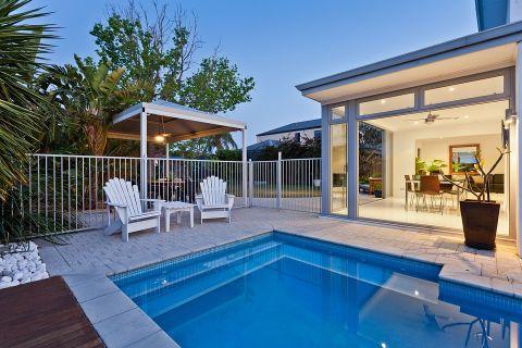 Acheter sa piscine