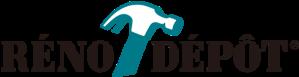 Réno Dépôt logo